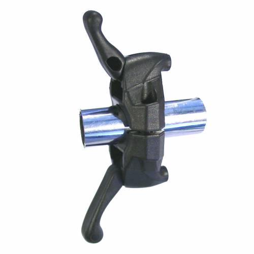 GAS PUMP Lever with Screws