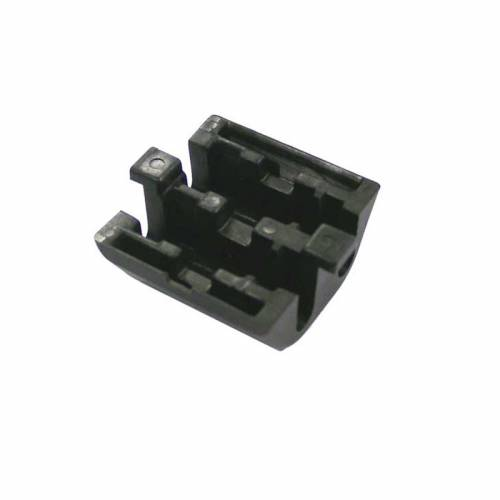 Cable holder for LGU & LGK throttles