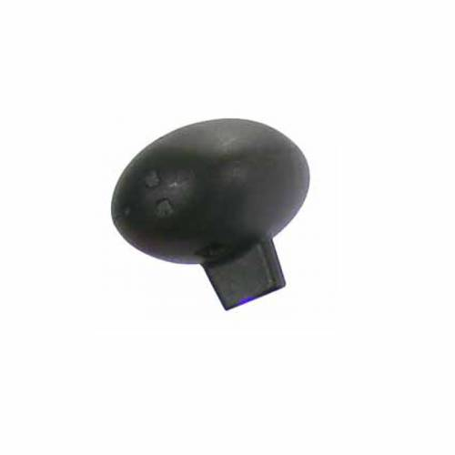 KNOB for LGU LGC Throttles - pro version